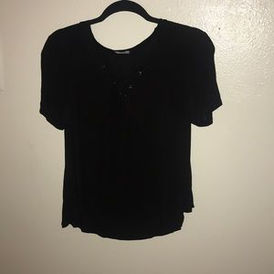 Tops - Fashion nova blouse